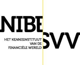 Nibe-SVV organiseert webinarreeks over vakmanschap