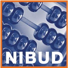 'Nibud-normen leiden tot onnodig lage hypotheek'