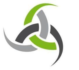 Stichting ODIN start SOS-dienst voor consumenten