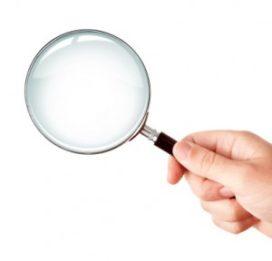 MoneyWise kritisch op aanbieders ZZP-pensioen