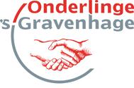 Onderlinge 's-Gravenhage kondigt winstdeling polishouders aan