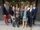 Young InSurance krijgt nieuw bestuur