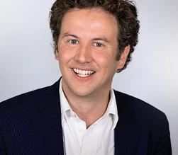 INTERVIEW. Peter Ruys: '4% van starters heeft aanvraag gedaan met Hypotheek24'