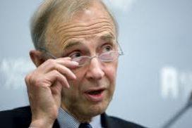 Pieter Lakeman: 'Ze zijn doorgeslagen bij DNB'