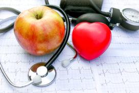 'Zelfstandigen zonder AOV doen minder aan preventie'