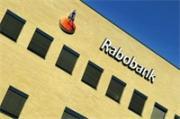 Rabobank gelooft niet in execution only-hypotheek