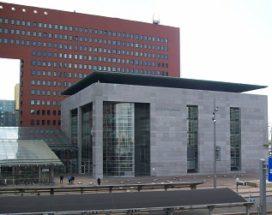 Rechtbank Rotterdam verwijdert zoekterm 'woekerpolis'