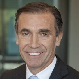 Ron van Oijen nieuwe bestuursvoorzitter Vivat