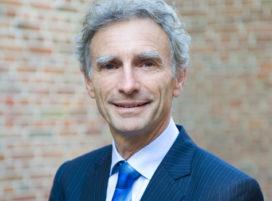 Paul Rosenmöller nieuwe voorzitter van raad van toezicht AFM