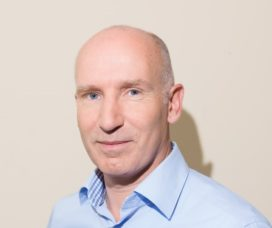 Vertrekkend Independer-topman Ruud Martens: 'We hebben de branche beter gemaakt'