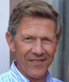 Ruud Polet nieuwe FFP-directeur