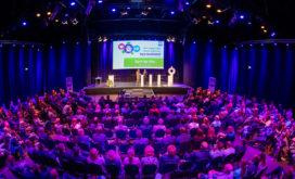 Bart de Nie: 'Hypotheekadviseur moet financieel adviseur worden'