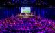 Attachment seh congres 2015 persfoto overzicht 80x49