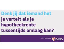 Direct klantcontact (3). Aanbieders: 'Rechtstreekse klantbenadering is service'