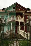 Individuele situatie scheidend stel leidend bij beoordelen hypotheek