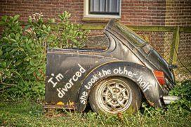 VVD: 'Hypotheekverstrekker levert te weinig maatwerk bij echtscheiding'