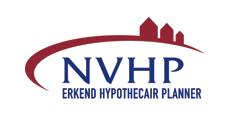NVHP start nieuwe opleiding Erkend Hypothecair Planner