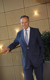 Kifid zoekt nieuwe Ombudsman