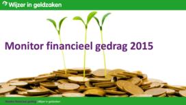Nederlander lost hypotheek af voor pensioen