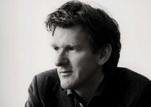 Martin Pikaart: ontsla bestuur pensioenfonds ABP