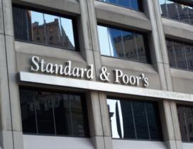 Standard & Poor's neemt rating Vivat onder de loep