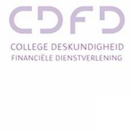 CDFD brengt advies uit over PE-actualiteiten
