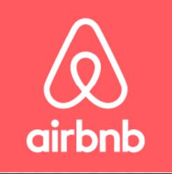Airbnb beschermt Nederlandse verhuurders tegen schadeclaims