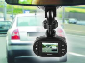 Hema wil door weggeven dashcam autoschade sneller afhandelen