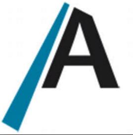 Actal-advies omarmd door Dijsselbloem