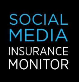 'Verzekeraars beheersen spel van social media nog niet'
