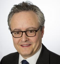 Financiële topman Clifford Abrahams verruilt Delta Lloyd voor ABN Amro