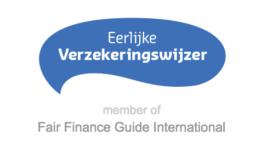 Allianz, Generali en Legal & General scoren slecht op duurzaamheidsbeleid