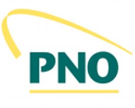 Mediapensioenfonds PNO stopt met vaste premies