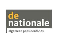 NN IP en AZL samen in De Nationale Algemeen Pensioenfonds