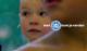 Attachment schermafdruk 2015 12 10 09.22.29 80x47