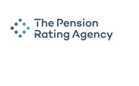 TPRA: 'Niet publiceren nominale dekkingsgraad pensioenfondsen leidt tot verkeerde conclusies'