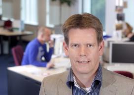 Nieuwe directie voor ZLM Verzekeringen