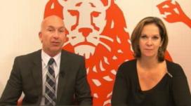 FTM: 'AFM-toezichthouder Annemarie van Gaal kluste betaald bij voor ING'