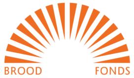 MoneyView: 'Combinatie Broodfonds en aov loont vanaf vierde jaar'