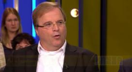 Eric Horssius: Consument kan niet altijd vertrouwen op Kifid