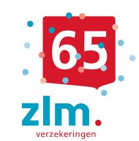 Jarig ZLM geeft iedere verzekerde € 65 premie retour