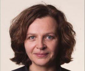 Schippers: 'Budgetpolis is eigen verantwoordelijkheid'