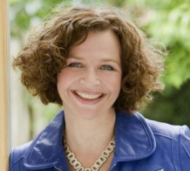 Schippers: 'Onderhandeling zorgverzekeraars en huisartsen moet beter'