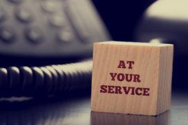 Bezoekers amweb: Serviceabonnement levert slechts gedoe op