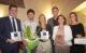 Attachment social media insurance monitor award winnaars 80x49