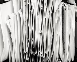AFM krijgt 25.000 meldingen van Vereniging Woekerpolis