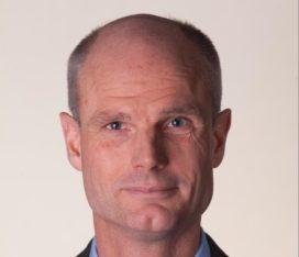 Minister Blok gaat advies hypotheekgrens niet volgen