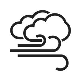 Extreme neerslag zorgt voor ruim € 5 mln aan schade