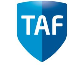 TAF start samenwerking met nieuwe verzekeraar