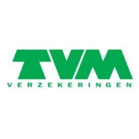 TVM gaat transport voetbalbond regelen